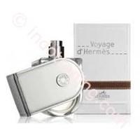 voyage d'hermes edt parfum 1