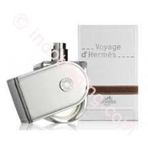 voyage d'hermes edt parfum