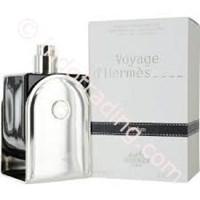 voyage d'hermes edp parfum 1