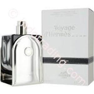 voyage d'hermes edp parfum