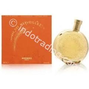 hermes l'ambre des marveilles edp parfum