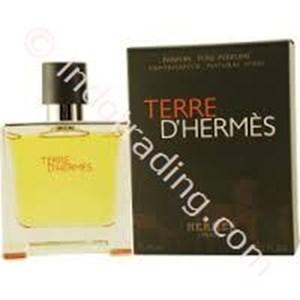 terre d'hermes edp parfum
