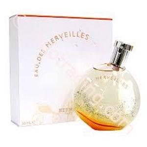 hermes merveilles edp parfum