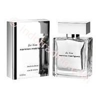 narciso rodriquez for him limited edition parfum 1