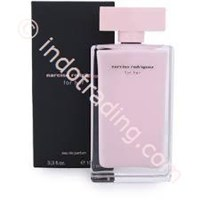 narciso rodriquez for her edp parfum 1