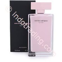 narciso rodriquez for her edp parfum
