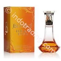 beyonce heat rush edt parfum 1