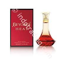 beyonce heat edp parfum