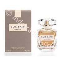 elie saab le parfum intense parfum 1
