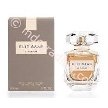 elie saab le parfum intense parfum