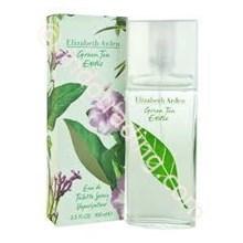 elizabeth arden green tea exotic parfum