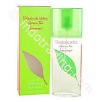 elizabeth arden green tea summer parfum 1