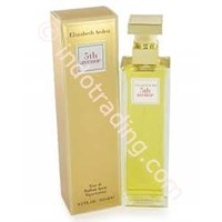 elizabeth arden 5th avenue parfum 1