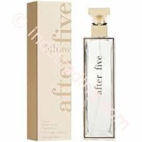 elizabeth arden 5th avenue after five parfum 1