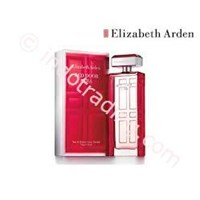 elizabeth arden red door aura parfum 1