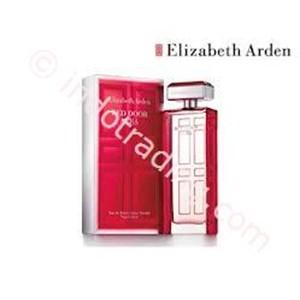 elizabeth arden red door aura parfum