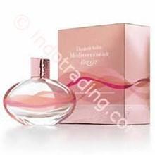 elizabeth arden mediterranean breeze parfum