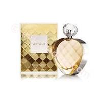 elizabeth arden untold parfum 1