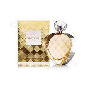 elizabeth arden untold parfum