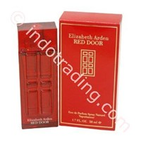 elizabeth arden red door edt parfum 1
