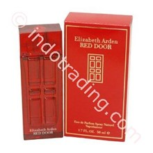 elizabeth arden red door edt parfum