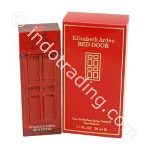 Sell elizabeth arden red door edp perfume from Indonesia ...