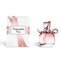 nina ricci mademoisele parfum 1