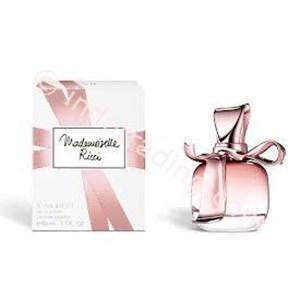 nina ricci mademoisele parfum