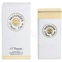 st dupont passenger cruise woman parfum 1