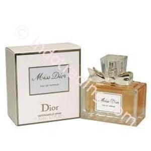christian dior miss dior edp parfum