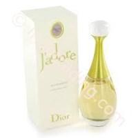 christian dior jadore edp parfum 1