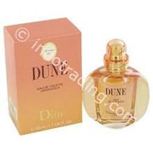 christian dior dune parfum