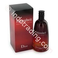 christian dior fahreinheit for man parfum 1
