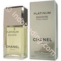 chanel platinum egoiste parfum 1