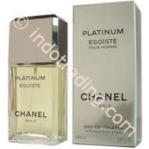chanel platinum egoiste parfum