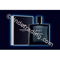 chanel bleu de chanel parfum 1