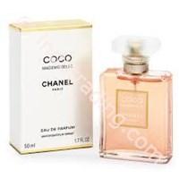 chanel coco mademoisele parfum 1