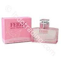ferre rose princess gianfranco ferre parfum 1