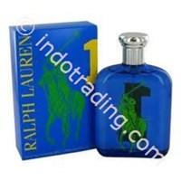 polo big pony 1 ralph laurent man parfum 1