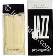 jazz yves saint laurent man parfum
