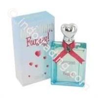 moschino funny parfum 1