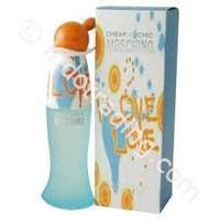 moschino i love love parfum 1