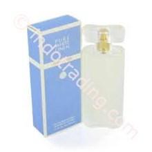 estee lauder pure white linen parfum