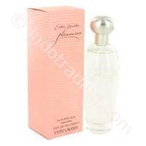 estee lauder pleasure parfum