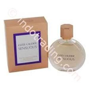 estee lauder sensuous parfum