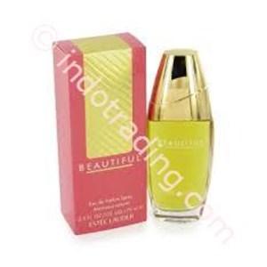 estee lauder beautiful parfum