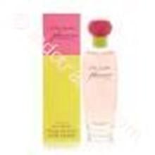 estee lauder pleasures eau fraiche parfum