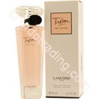 lancome tresor in love edp parfum 1