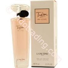 lancome tresor in love edp parfum