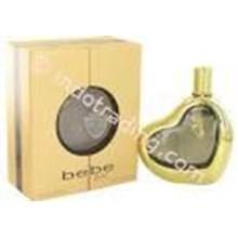 gold bebe parfum